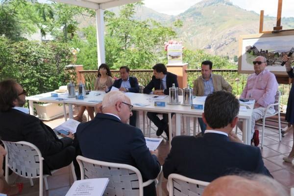 G7: premio Internazionale di Giornalismo