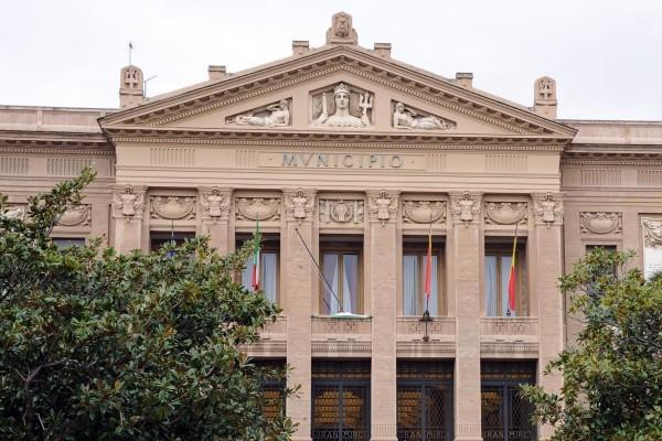 Messina, Gioveni: 'Preoccupato per la relazione del Collegio dei Revisori dei Conti sul Bilancio Consuntivo 2016'