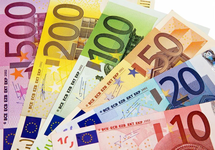Prestiti 25 mila euro: Sicilia penultima in Italia, Messina fa peggio nell'Isola