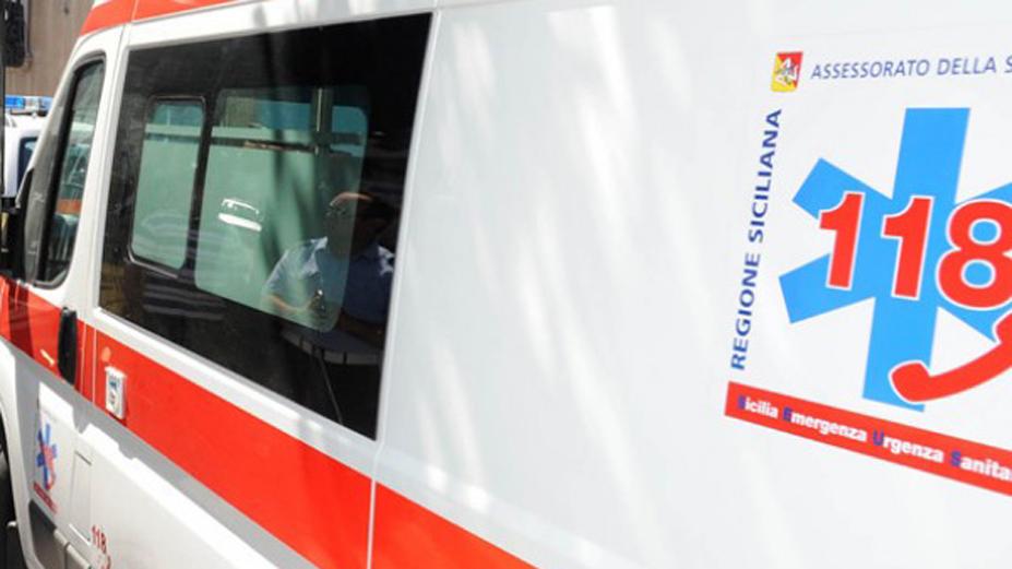 Pte di Novara salvo: dal 1° gennaio riprenderà il servizio