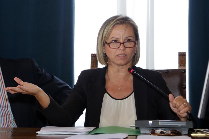 Tavolo Tecnico Debiti fuori bilancio, Barrile: Serve a Consiglio per lungo e tortuoso percorso amministrativo