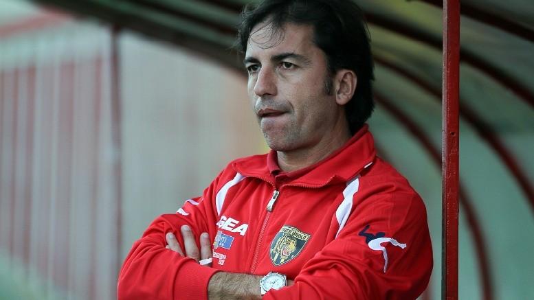 Calcio, Eccellenza: ufficiale il divorzio tra Città di Messina e Bellinvia