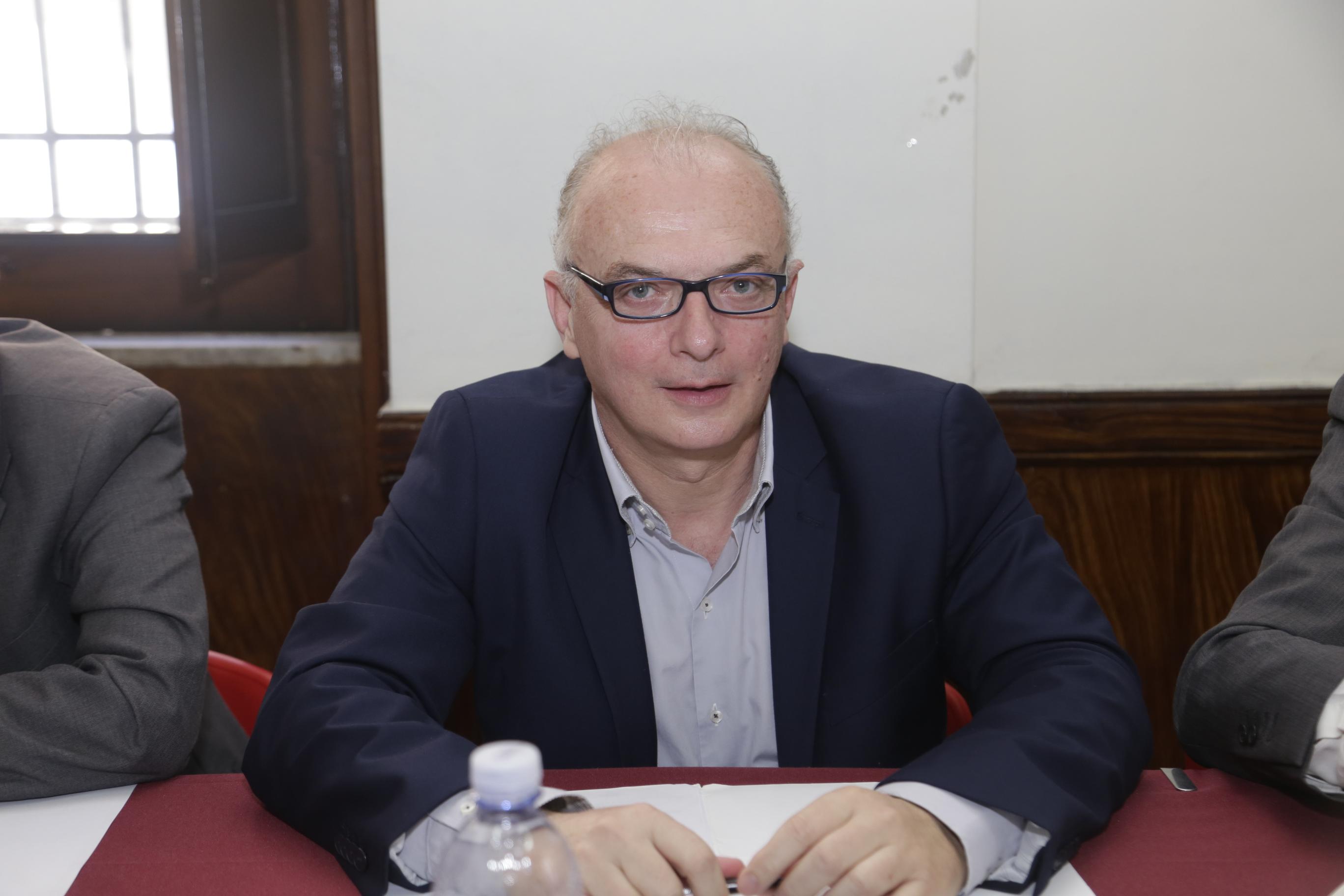 Le sfide insidiose e il futuro della Sicilia. Di Limosani