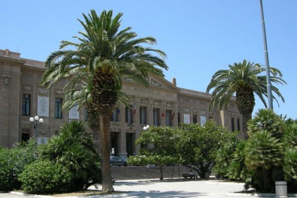 Anno nuovo, assunzioni nuove: 29 posti al Comune di Messina