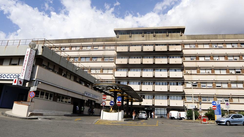 Coronavirus, negative le donne sospette al Tribunale