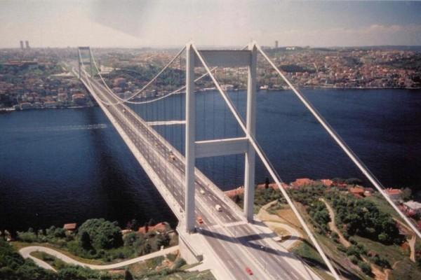Ponte sullo Stretto, la Cisl lancia manifestazione per il sì