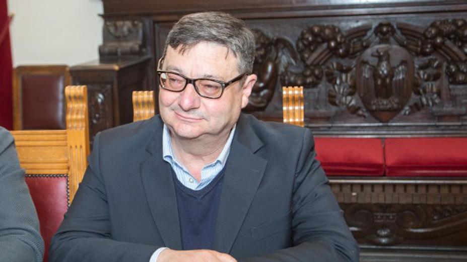 """La Corte dei Conti """"rimanda"""" i bilanci del Comune, Cuzzola: """"Scenario vecchio e superato"""""""