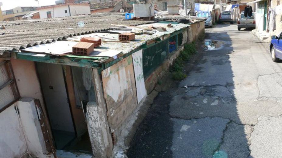 Sbaraccamento, c'è l'avviso del Comune. Il 21 a Palermo l'Agenzia per il Risanamento muoverà i primi passi