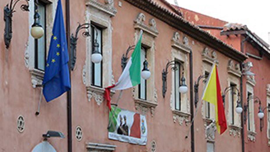 Taormina: un manager per l'Asm, il sindaco annuncia il bando