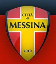Eccellenza, oggi a Mili la capolista Città di Messina riceve l'Adrano