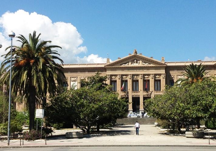 """Progressioni economiche Comune Messina, Uil-Fpl e Silpol: """"Giustizia è fatta. Bene ravvedimento altri sindacati. Adesso le nuove graduatorie"""""""