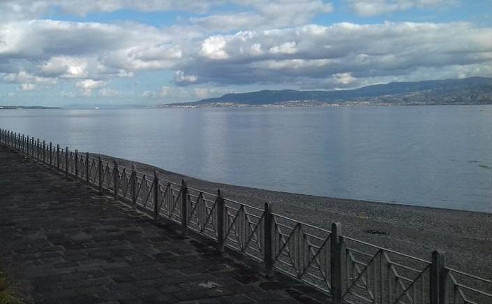 Bandiera blu 2020, parte la rincorsa di Santa Margherita e Capo Peloro