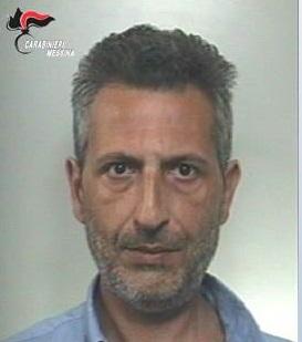 Nascondeva 300 grammi di marijuana, 49enne arrestato dai carabinieri