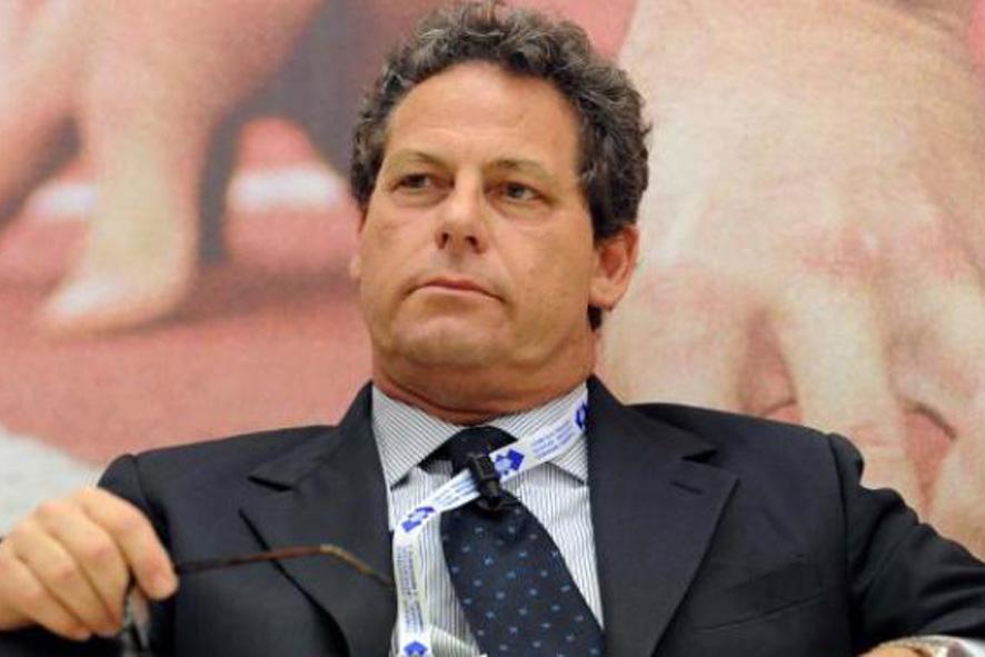 """Miccichè: """"De Luca è il candidato adatto per la presidenza della Regione"""""""