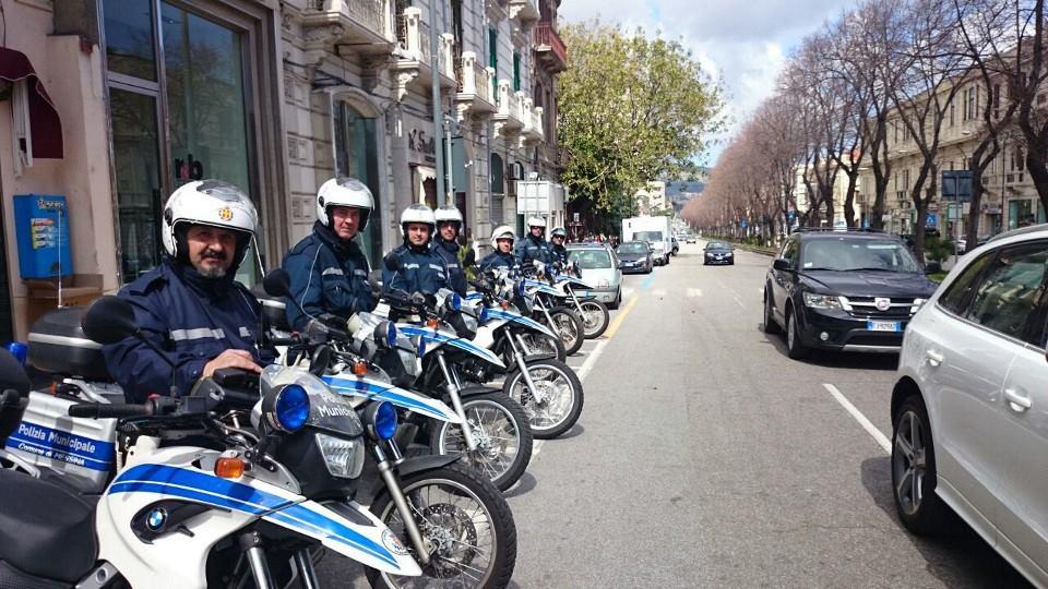"""Riordino Polizia Municipale, Csa: """"Deve stabilizzare. Nessun dipendente può sottostare a deprecabili esternazioni"""""""