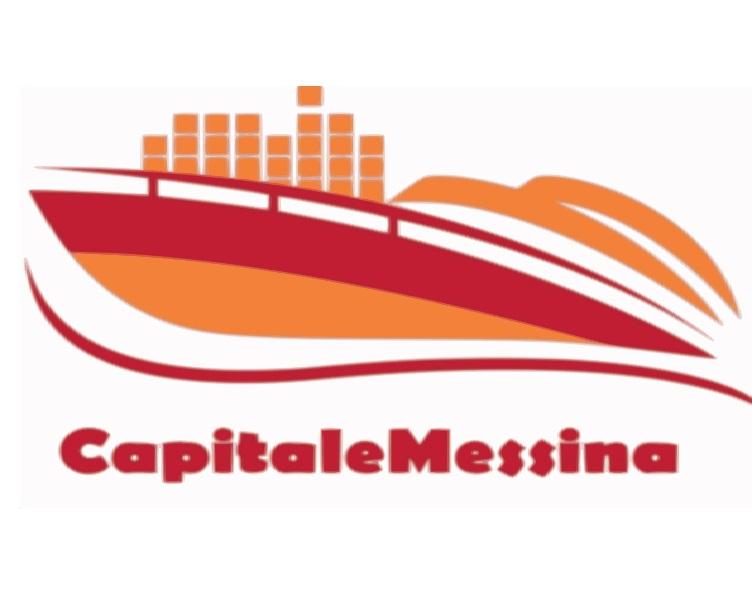 """Scontro De Luca-Consiglio, Capitale Messina: """"Nessun gioco politico sulla pelle della città"""""""