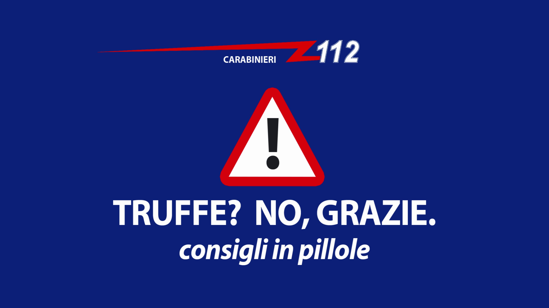 Vendeva on line gift card false, messinese denunciato per truffa a Reggio Emilia