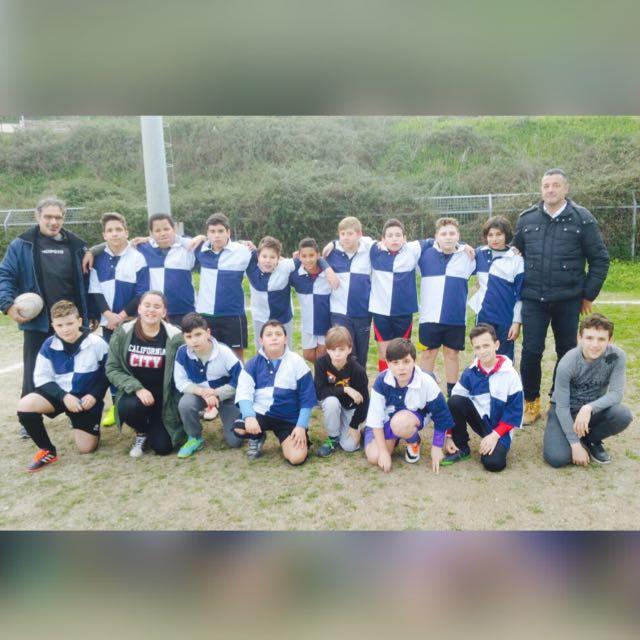 Rugby Lions, eletti il presidente e il consiglio direttivo