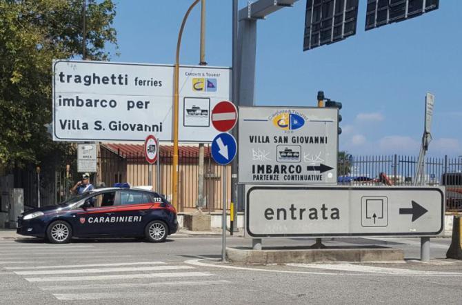 """""""Dichiarazioni Pd a tutela del gruppo Franza"""", Sciacca: """"La città non deve avere padroni"""""""