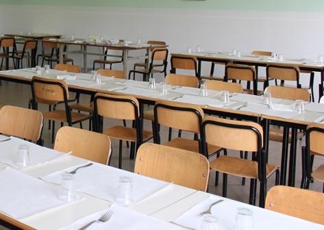 Mensa scolastica: sindacati e lavoratori si confrontano con Alagna