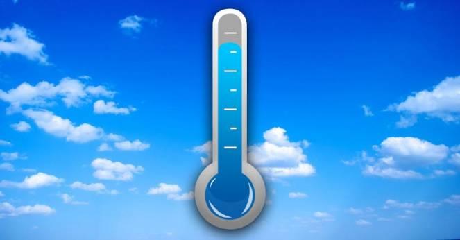 Previsto calo di temperature in tutta Italia. Domani tempo stabile in Sicilia