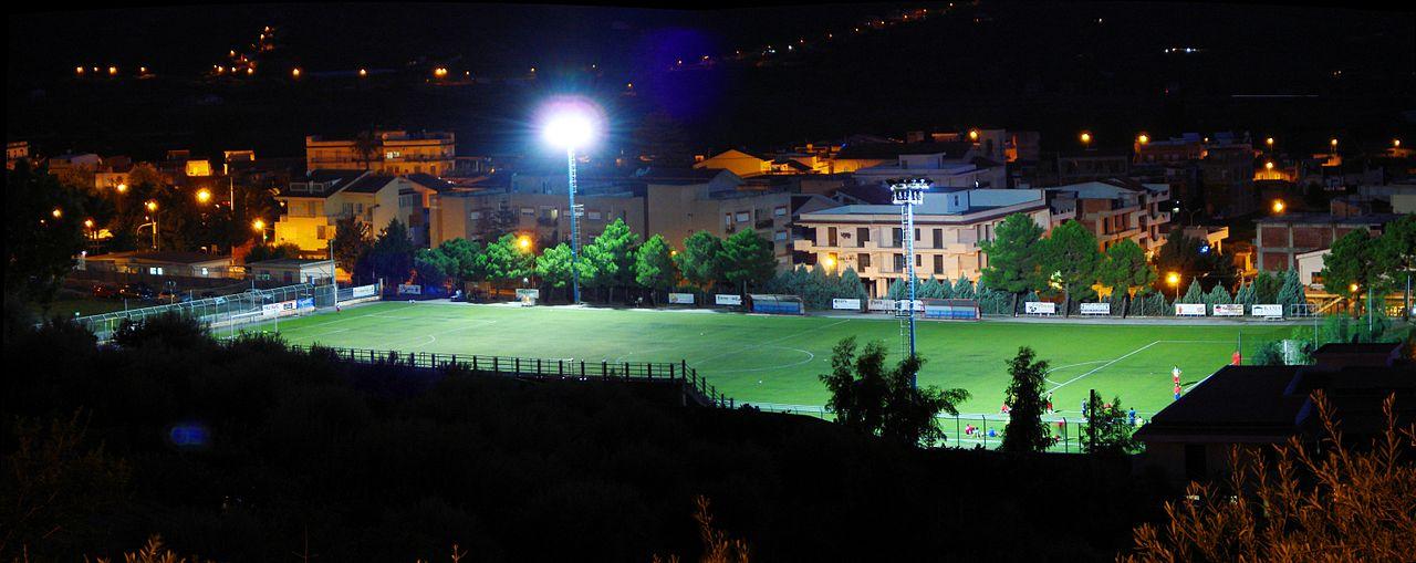 Concessione stadio di Torregrotta all'ACR, Giunta torrese: 'Nessuno sfratto dell'ASD Torregrotta'