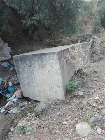 Biancuzzo: 'L'amministrazione renda operativi i pozzi abbandonati a Tono'