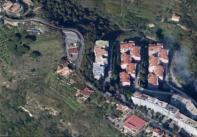 """Tremonti e San Jachiddu, Amam: """"Disservizi idrici causati dalla posa della fibra ottica"""""""