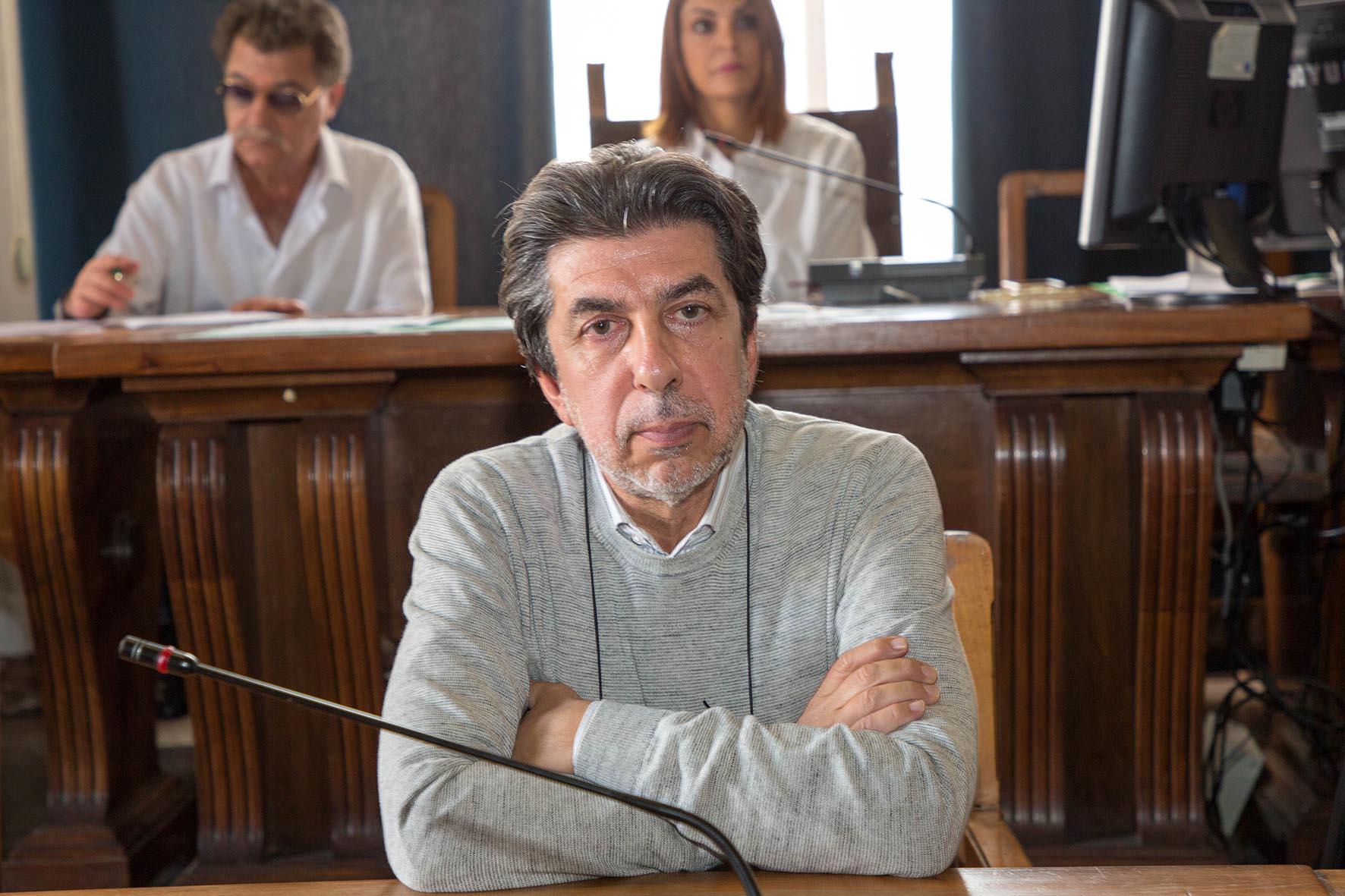 """Signorino: """"De Luca dà i numeri sui Derivati"""""""