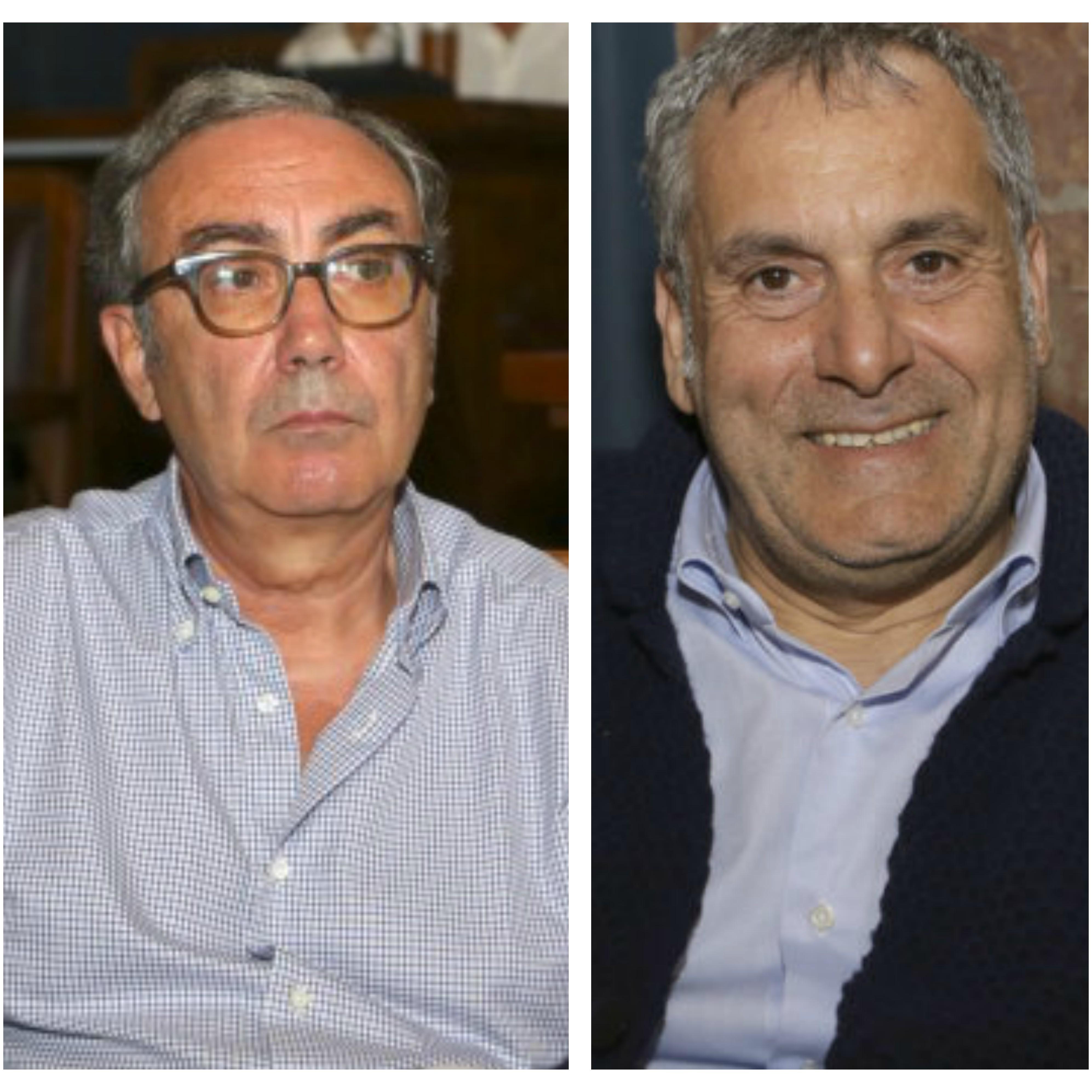 Costruzione 'Via Marina', Santalco e Mondello: 'Urge intervento di programmazione'