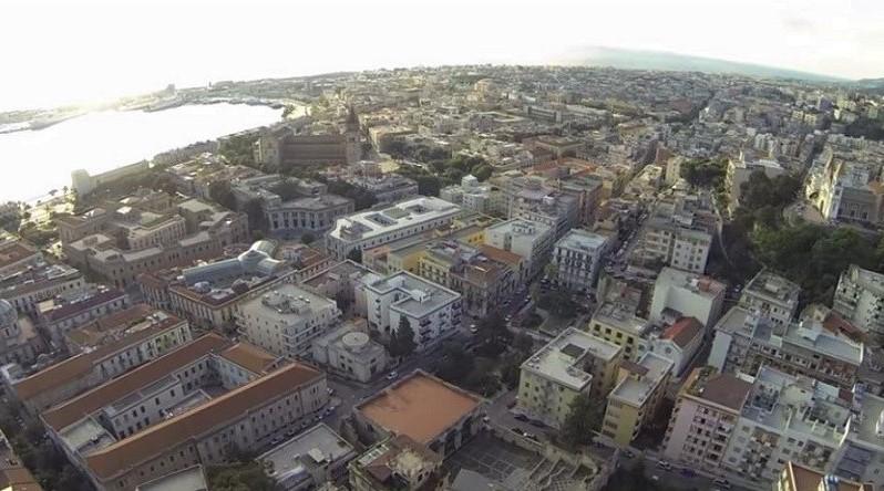 Piano per il Sud, Messina tagliata fuori: Uil pronta a mobilitarsi