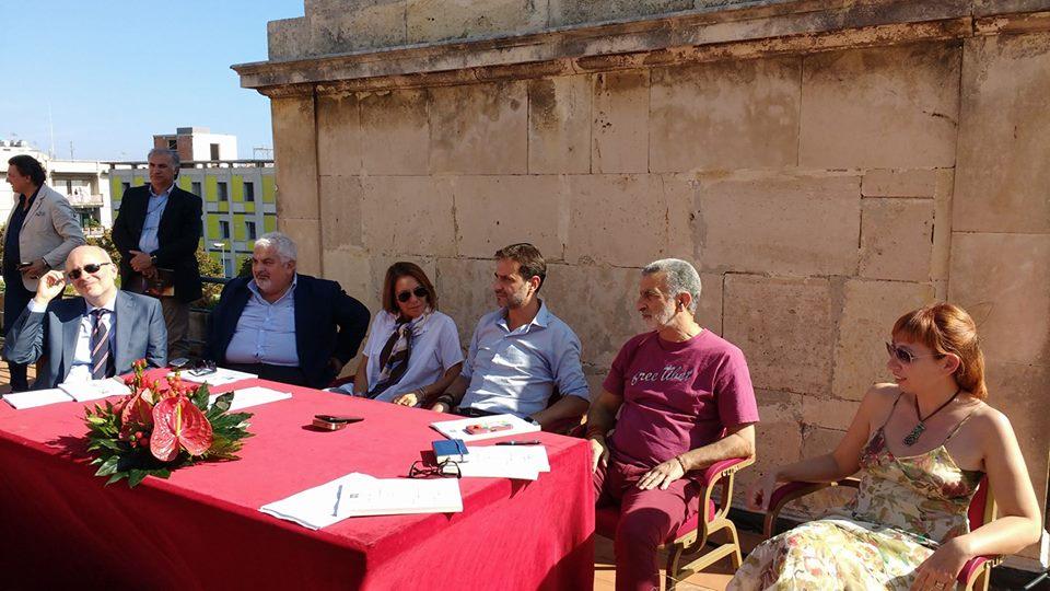 Teatro V.E. di Messina e risvolti, vertici e Direttori artistici in conferenza stampa domani