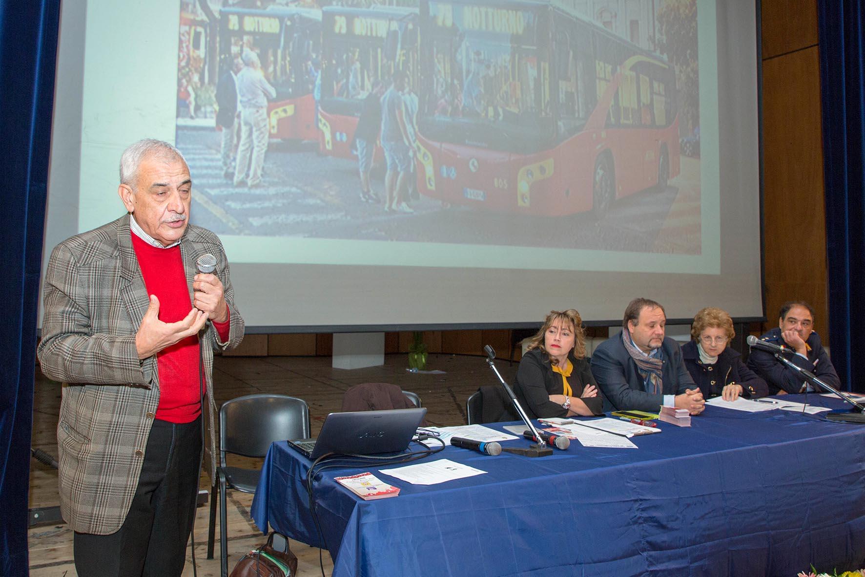 Basta fiori sull'asfalto, Messina non dimentica Valeria Mastrojeni