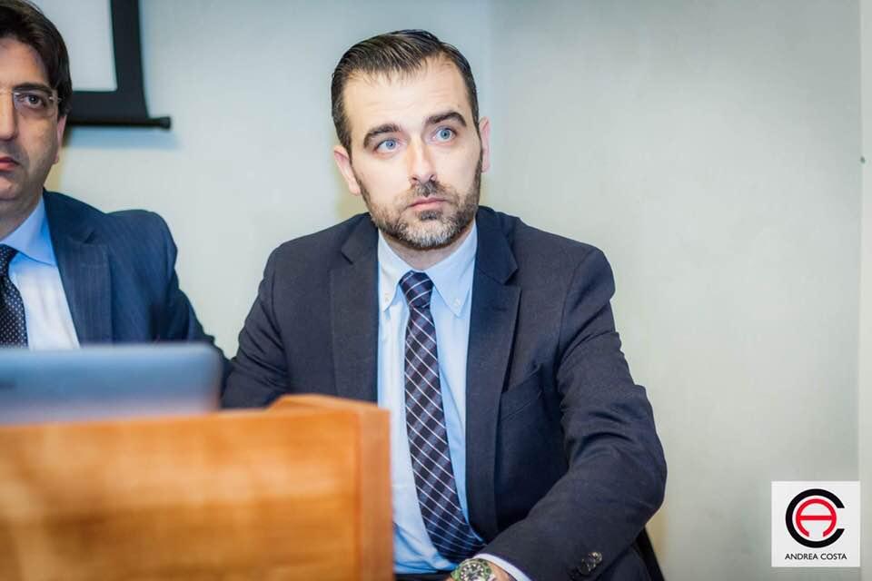 """PNRR, Lega: """"Vigileremo sulle proposte, la Sicilia non può perdere questo treno"""""""