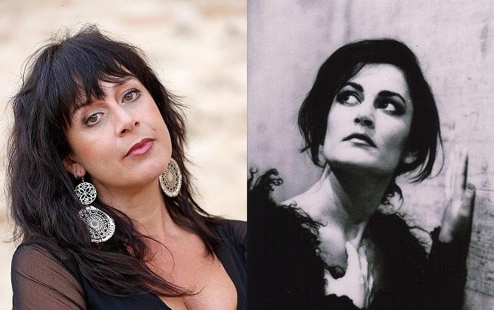 """""""Vittorio Emanuele"""" di Messina ospita """"Carmen"""" di Bizet il 9, 11 e 13 febbraio. Cast di alto livello con dive internazionali Chiuri e Marrocu"""