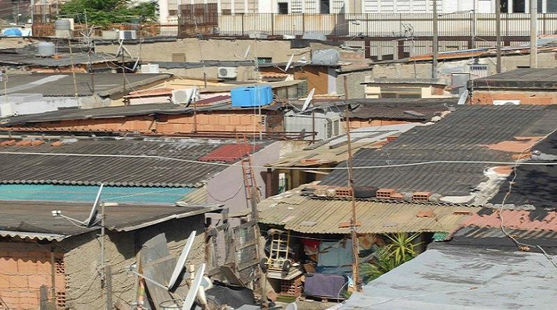 Sbaraccamento, l'agenzia comunale avrà 100 milioni per 1000 alloggi