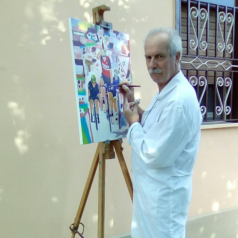 """L'Accademia Zanclea presenta la """"Due giorni di Arte e Cultura"""""""