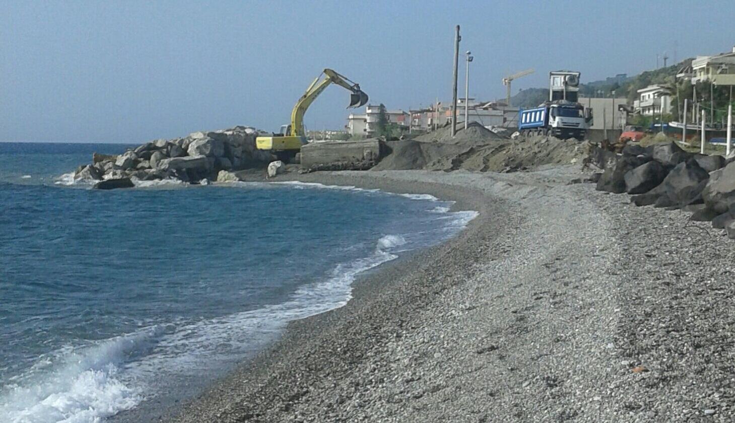 Fondi dissesto idrogeologico: c'è anche Messina nel piano del Ministero Ambiente
