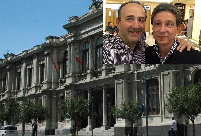 """Finanziaria 2018, """"Ex Province prigioniere del dissesto. Minacce anche per Patti per il Sud"""""""
