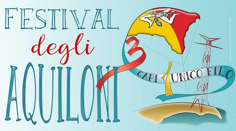 Festival degli Aquiloni, si torna bambini il 28 e 29 aprile a Capo Peloro. Modifica Linea Bus 79 e navetta aggiuntiva