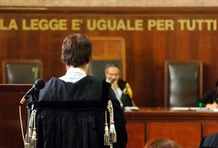 Scandalo Università, per Fedele era stato chiesto divieto di dimora