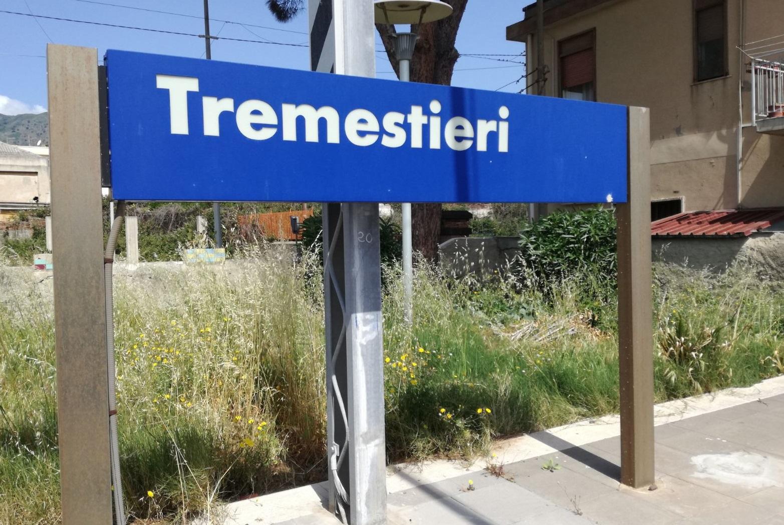Atm-Metroferrovia, da gennaio in vigore il biglietto integrato