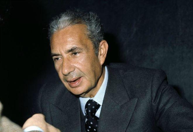 Quarant'anni fa l'omicidio che scosse la politica italiana. UniMe ricorda Aldo Moro