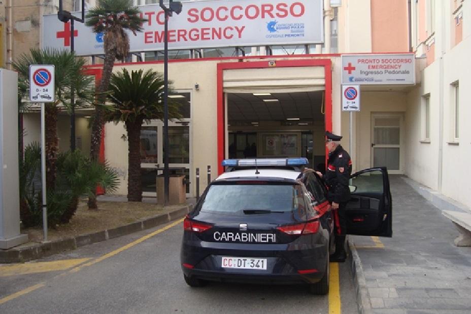 Piemonte, scomparse oltre 300 mascherine dai magazzini