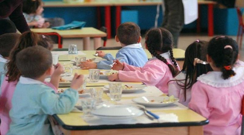 """Sicurezza scuole, Bucalo (FdI): """"Bene approvazione nostro ordine del giorno"""""""