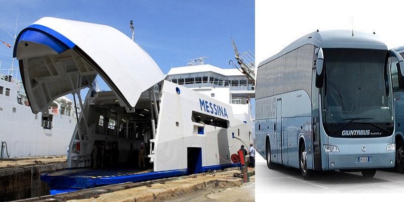 Definizione pratiche marittimi, incontro tra sindacati e direttore INPS