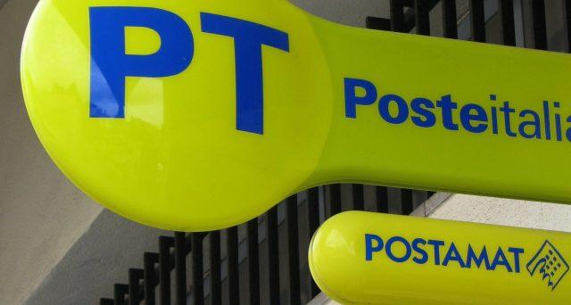 Poste Italiane, pensione di luglio a partire dal 24 giugno