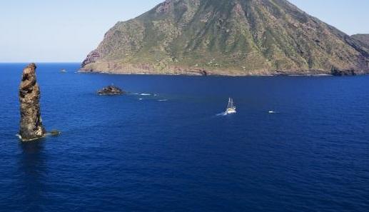 Sicilia al sesto posto fra le isole più belle al mondo