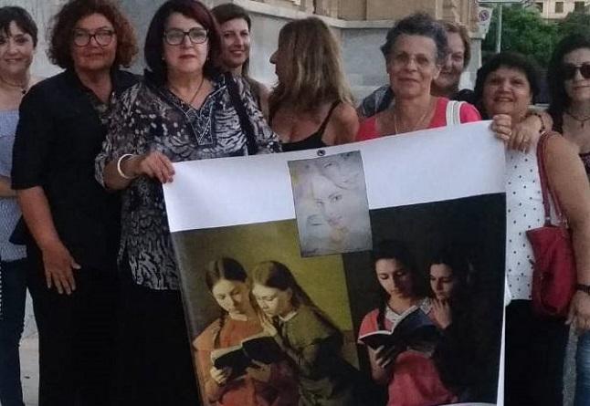 """Girotondo """"Forum delle Donne"""": """"Terremo d'occhio lavori del Consiglio e redigeremo manifesto urbano"""""""