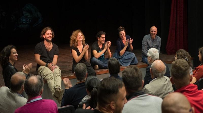 """Nel Carcere di Gazzi il teatro aperto alla città, """"Il Piccolo Shakespeare"""" sperimenta con attori di Emma Dante. Biancaneve """"si conforma"""" alle scuole"""